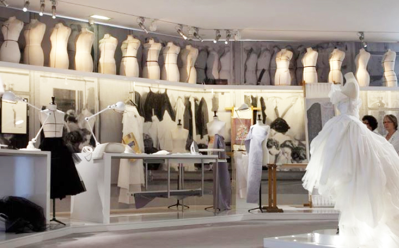 Welowe Fashion Glosario - ATELIER.