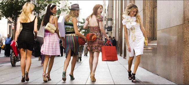 Welowe Fashion Glosario - FASHIONISTA