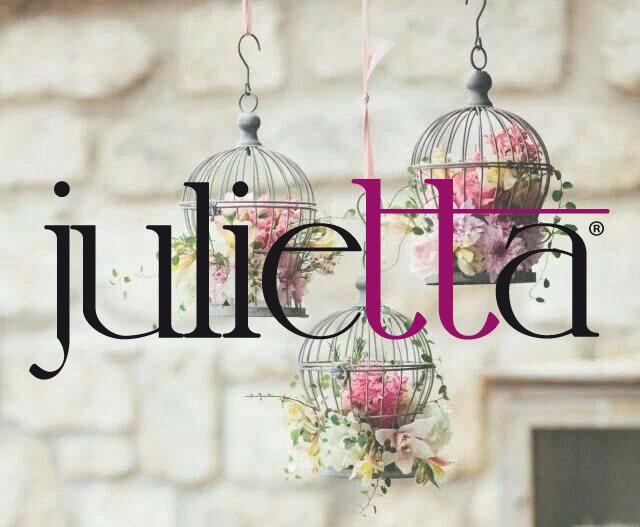 Julietta Pop Up