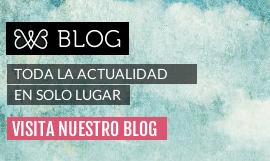 Accede a nuestro blog
